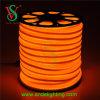 LEDのネオンライトLEDロープライトLED滑走路端燈