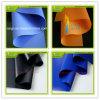 중국에 있는 PVC Vinyl Tarpaulin Manfacturer