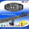 刑務所、emabsseyのための反テロリズムのColourのlinescan Vehicle Inspection Systems