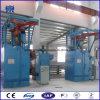 Aufhängungs-Typ Granaliengebläse-Maschine der Serien-Q37
