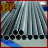 ASTM B338 Rang 2 de Buis van het Titanium voor Ruilmiddelen