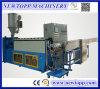 Экструдер 70-150мм, троса экструдер, полихлорвиниловая оболочка экструдера