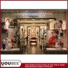 Luxury Cchildren/Kid Clothes 상점을%s High End Shop Display Furniture를 예약했다