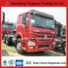 الصين [هووو] 336 [هب] [6إكس4] [ترتور] شاحنة لأنّ عمليّة بيع