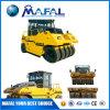 maquinaria de construcción Shantui Sr26t Pneumatic Road Roller