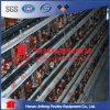 (JF2016) Cage automatique de poulet de poulette de grilleur de couche de matériel de ferme avicole