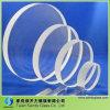 Verschiedenes Größen-niedriges Eisen-rundes ausgeglichenes Anblick-Glas