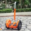 風の粗紡機100%の元の電気バランスをとるスクーター