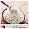 Supplemento androgeno anabolico Boldenone stampato in neretto Cypionate di Bodybuilding di CAS 106505-90-2