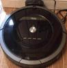 Vakuum Cleaner für Home Use Cleaning Machine