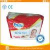 MickyのQuanzhouの工場からの使い捨て可能な赤ん坊のおむつ