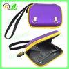 Heißer Verkauf netter kundenspezifischer harter EVA-Kamera-Kasten (CC-203)
