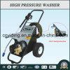 arruela 250bar de alta pressão profissional resistente (HPW-DL2516C)