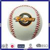 Навальное Cheap Leather Baseball Ball для Sale