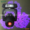 15r 330watt Cmy Viper Stage Lighting