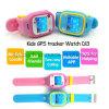 Route de l'histoire d'Enfants SOS GPS tracker montre avec le bouton D13