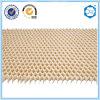 Âme en nid d'abeilles de papier de Suzhou Beecore pour traiter la porte