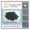 0.8-1.5micron, -325mesh, Zirkonium-Karbid der Reinheit-+99.5%
