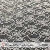 Material de vestuário têxtil tecido cadarço de nylon de flores por grosso (M5129)