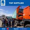 Titan 40 FT-Behälter-Seiten-Heber-Seiten-Ladevorrichtung für 37-42 Tonnen Selbstladen-Behälter-Schlussteil-