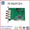 Panneau de circuit imprimé PCB personnalisé à 2 couches
