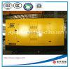 Diesel van de Motor 350kw/440kVA van Deutz Stille Generator