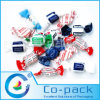 Любимчик Metallized Film для Candy Packaging