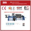 Machine de fabrication automatique de cas (ZXNB-460)