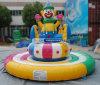 Клоун CH-II130202 занятности Cheer вращая