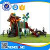 Preiswertestes Funny Attractive Playground Equipment für Kids (YL-W003)