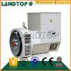 Lista de precios del solo generador eléctrico trifásico del rodamiento de LANDTOP