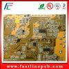 12 PCB Board van de laag voor Mainboard