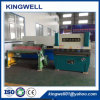 Hot Sale! Chinese Manufacturer Hydraulic Bending Machine