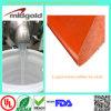 Gfd9135 Silicon Raw Material Liquid Silicone Rubber für Silicone Cloth
