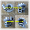 Turbocompressor TurboTd07s, Tdo7s 49187-02710, D38-000-681, D38000681 voor Mitsubishi D6114zg1b