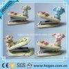 Сшиватель пользы канцелярских принадлежностей школы и офиса (HG436)