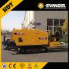 Xcm горизонтальная дирекционная Drilling машина Xz200