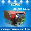 Напольный крытый принтер большого формата Dx7 головной 1.8meter