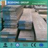 Plaque fonctionnée chaude d'acier à outils de DIN1.2312 GB3cr2mo