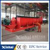 높은 위어 나선 분급기 기계 (FLG)를 채광하는 중국