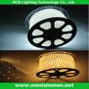 2835SMD High Lumen LED Strip Lighting (2835/60)