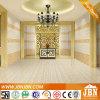 ضوء رمادي اللون الطابق الخزف نانو البلاط المصقول (J6B09)