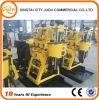 Drilling útil Machine para Sales
