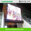 Chipshow P6 LED pantalla LED Flexible SMD video wall