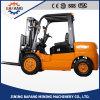 3 Tonnen-Vierradantrieb-nicht für den Straßenverkehr interne Verbrennung-Gabelstapler