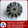 Мотор Stator и Rotor Core Punching