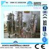 식용 균류 Hericium Erinaceus Cordyceps Sinensis Fermentor 또는 Bioreactor