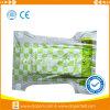 Pannolini poco costosi del bambino del cotone respirabile da Manufacturers