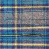 Wholesale Cotton Flannel Plain Woven Cloth for Sleep Clothes