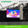 Chipshow RR5 Full Color Display LED SMD Locação Exterior